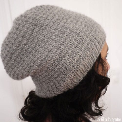 Erin Ruth / Molly Hat