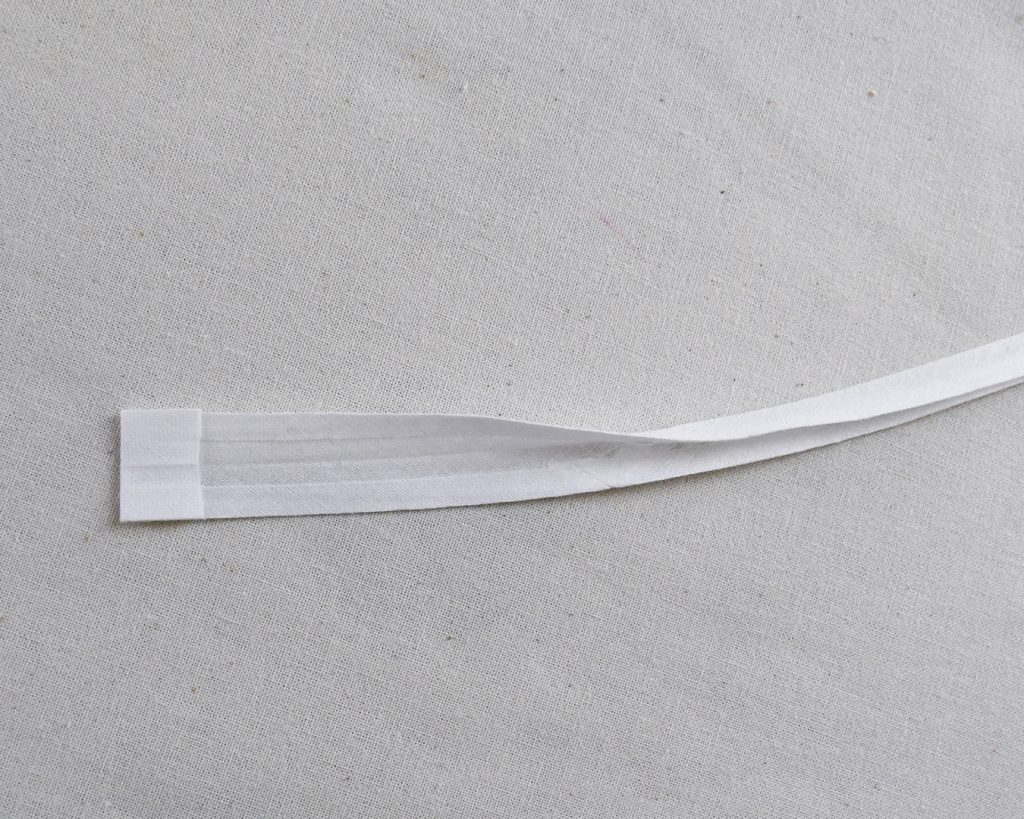 Idée de décoration de mariage - fanions - Fermer le biais Cool Pharaon - Le fil à la gratte